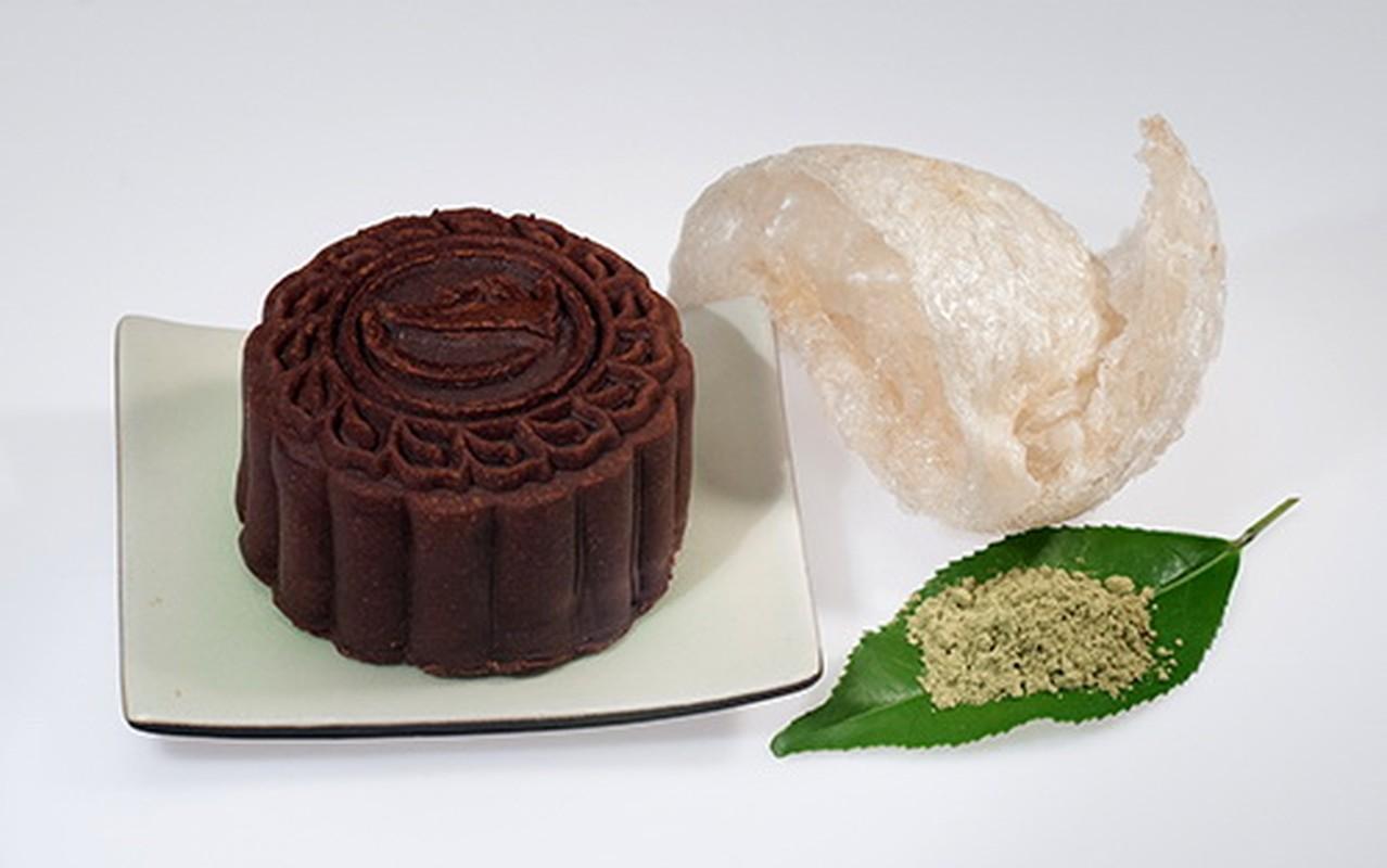 Cac loai banh trung thu duoc lam nhan dac biet tot cho suc khoe-Hinh-10