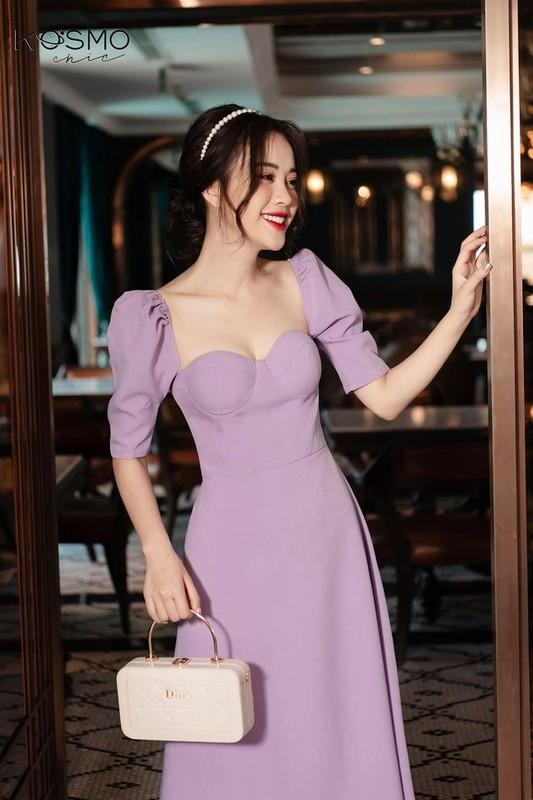 Nu MC Mai Phuong du thi Hoa hau Viet Nam 2020 an mac cuc sanh dieu-Hinh-4