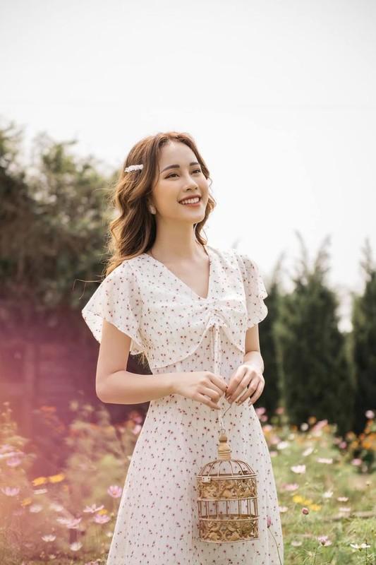 Nu MC Mai Phuong du thi Hoa hau Viet Nam 2020 an mac cuc sanh dieu-Hinh-7