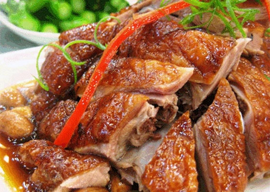 Nhung dac san Pu Luong lam say long du khach thap phuong-Hinh-4