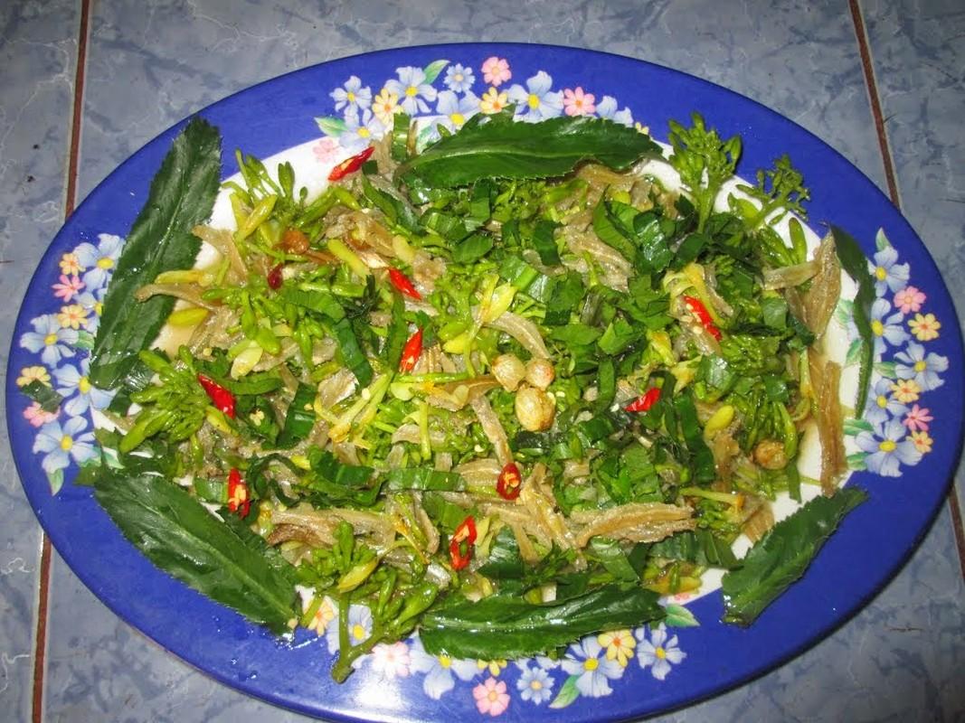 Nhung dac san Pu Luong lam say long du khach thap phuong-Hinh-5