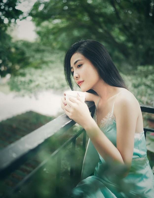 "Gu thoi trang goi cam cua my nhan 10X hot nhat phim ""Gai ngan do""-Hinh-10"