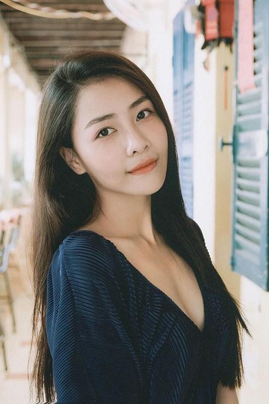"Gu thoi trang goi cam cua my nhan 10X hot nhat phim ""Gai ngan do""-Hinh-6"