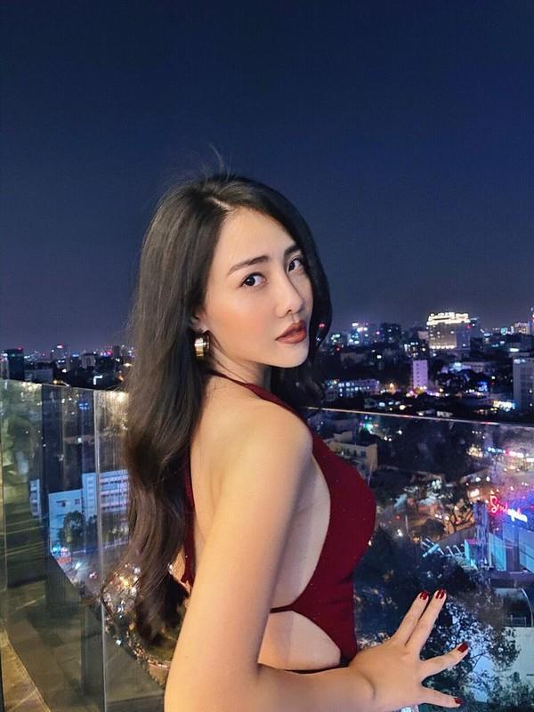 "Gu thoi trang goi cam cua my nhan 10X hot nhat phim ""Gai ngan do""-Hinh-9"