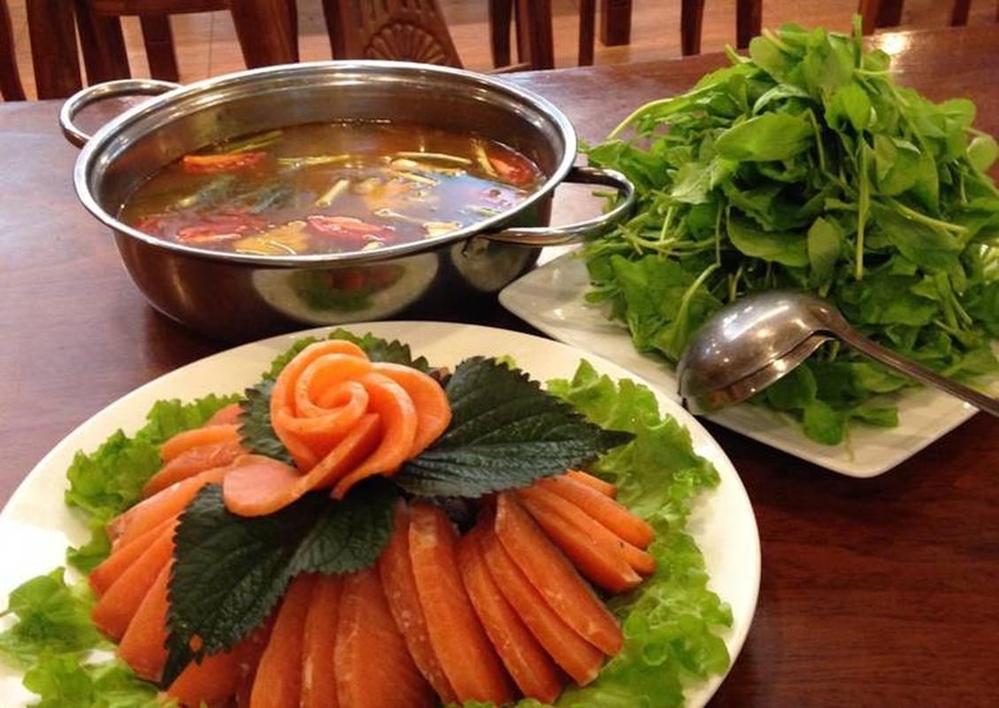 "Nhung mon ngon mua dong Sapa lam du khach phai ""xuyt xoa""-Hinh-4"