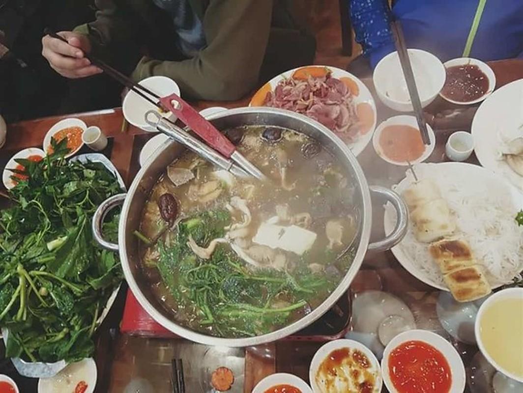 "Nhung mon ngon mua dong Sapa lam du khach phai ""xuyt xoa""-Hinh-7"