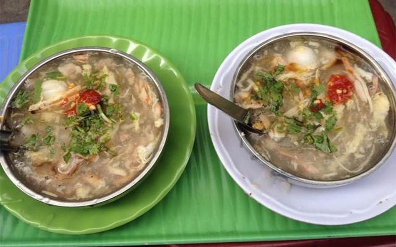 Nhung mon an vat Sai Gon nhat dinh phai thu khi ghe tham-Hinh-10