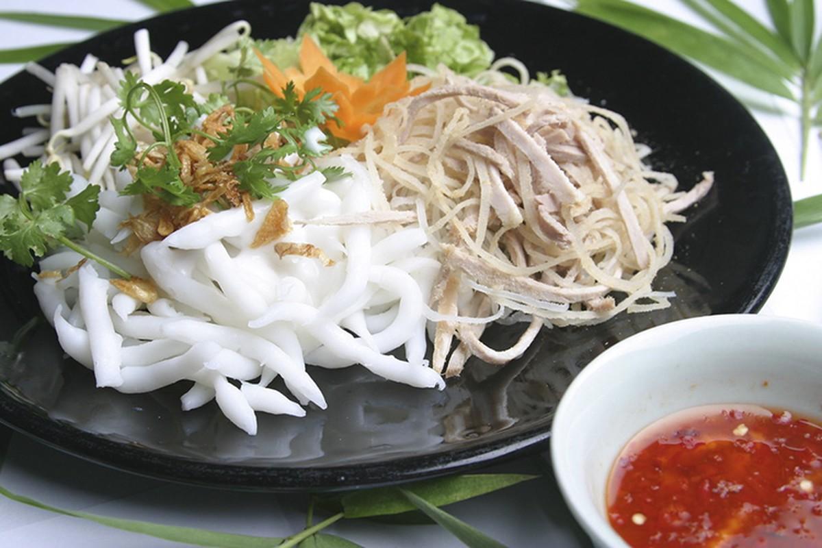 Nhung mon qua vat o An Giang ngon kho choi tu-Hinh-7