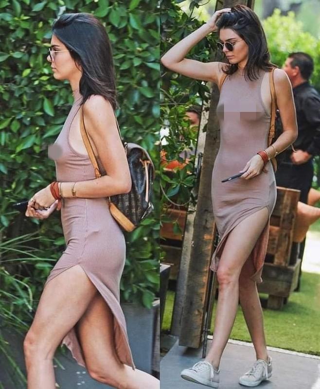 "Kendall Jenner theo duoi mot thoi trang tha rong vong 1 gay ""nhuc mat""-Hinh-4"