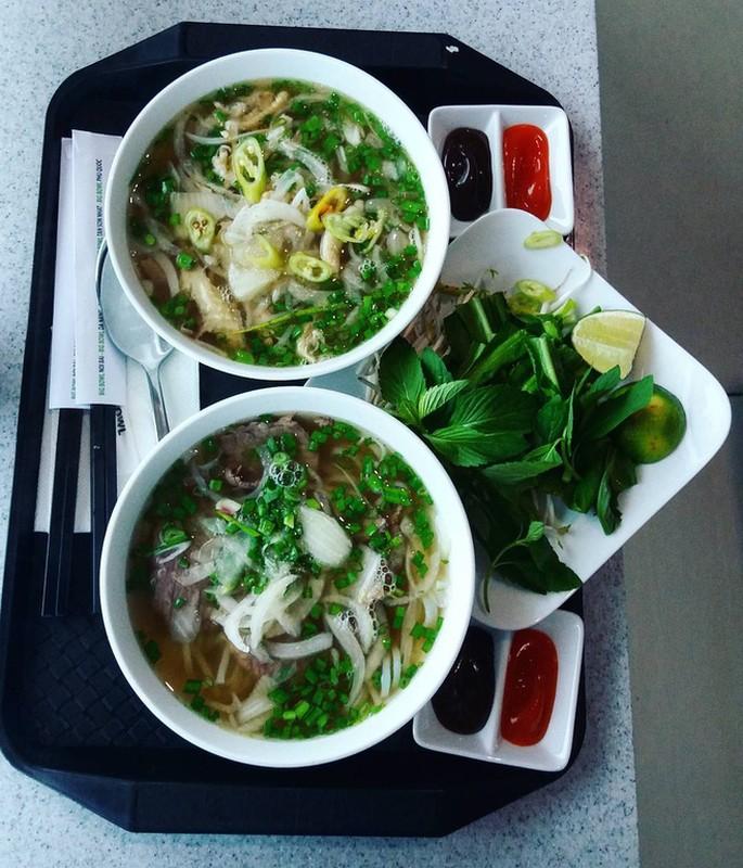 CNN quang ba du lich Viet Nam: Diem mon an duoc khen het loi-Hinh-2