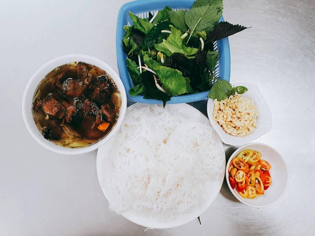 CNN quang ba du lich Viet Nam: Diem mon an duoc khen het loi-Hinh-4