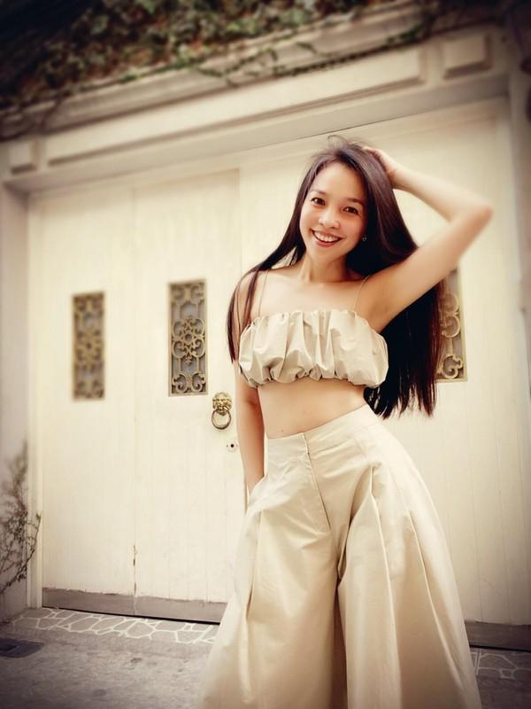 """Bi thuat tru nhan"" giup Hien Thuc tuoi 39 tre dep nhu doi muoi-Hinh-3"