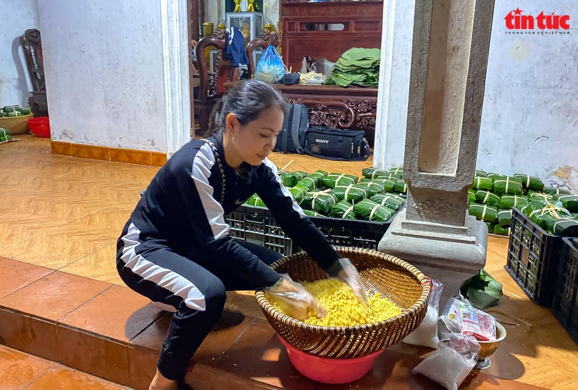 Khap noi goi banh chung ap ap tinh nguoi gui dong bao mien Trung-Hinh-3