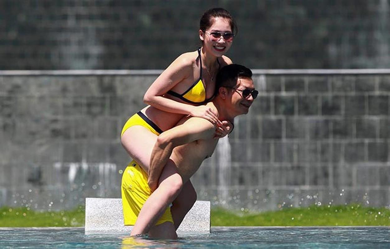 Bi kip giu dang nuot na cua vo tre khien Shark Hung me met-Hinh-4
