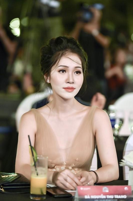 Bi kip giu dang nuot na cua vo tre khien Shark Hung me met-Hinh-5