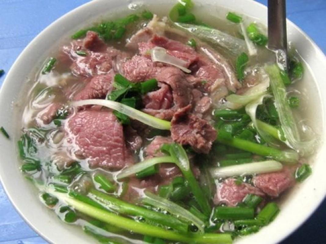 Nhung mon an chua nhieu giun san ma nguoi Viet lai cuc nghien-Hinh-13