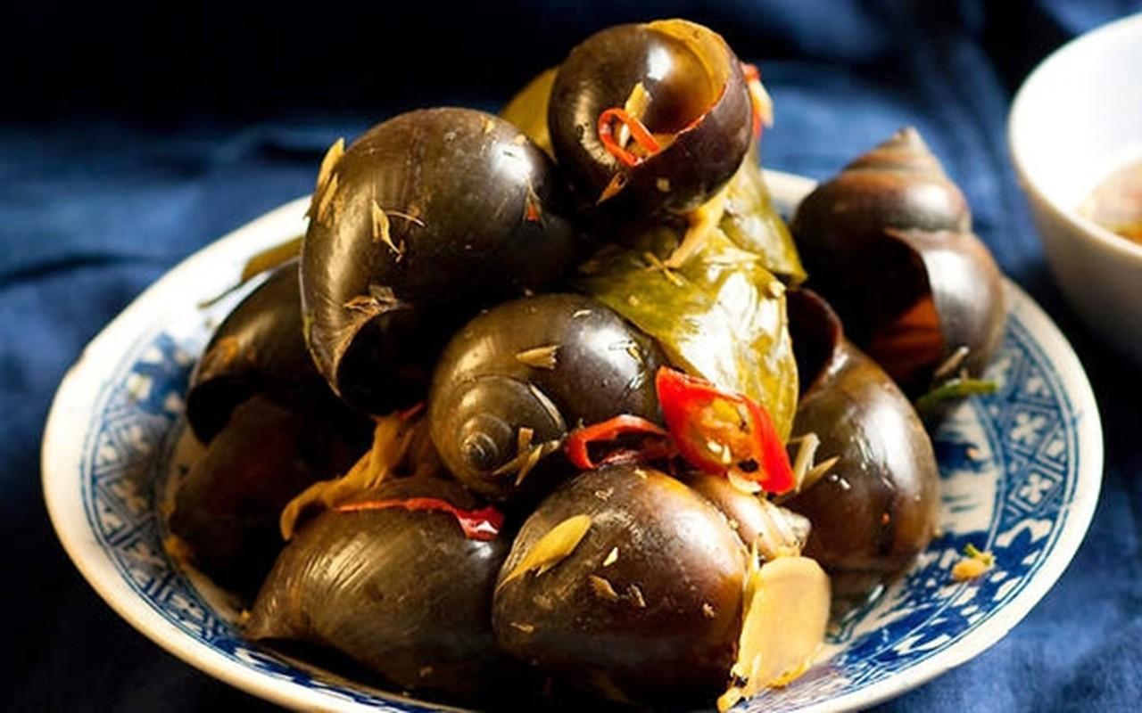 Nhung mon an chua nhieu giun san ma nguoi Viet lai cuc nghien-Hinh-2