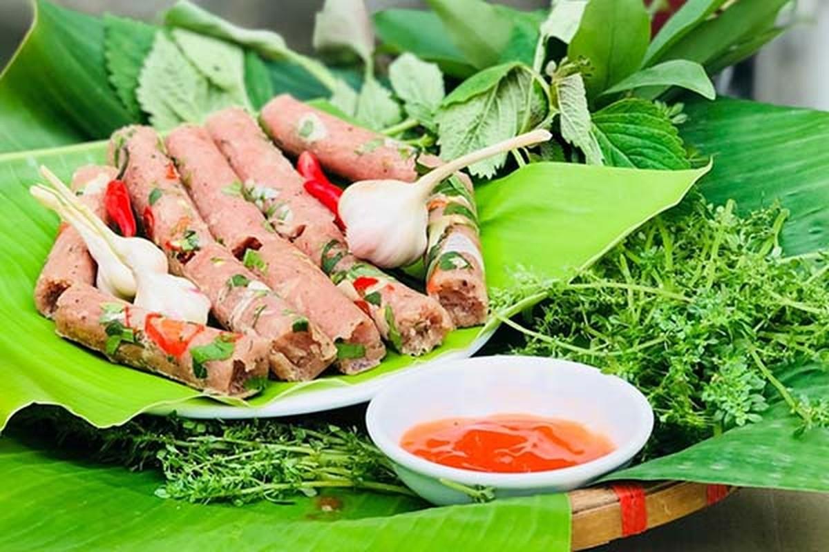 Nhung mon an chua nhieu giun san ma nguoi Viet lai cuc nghien-Hinh-3