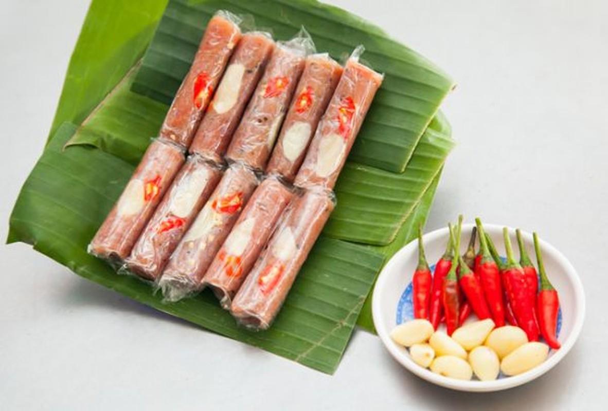 Nhung mon an chua nhieu giun san ma nguoi Viet lai cuc nghien-Hinh-4