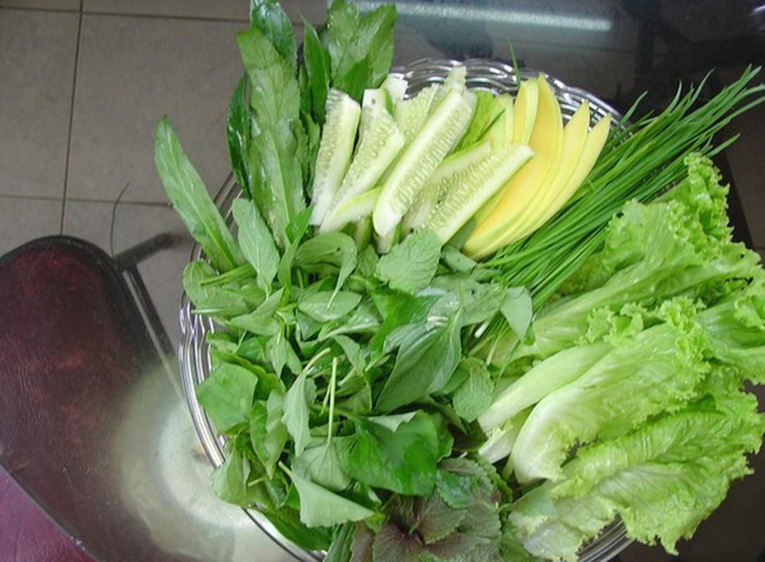 Nhung mon an chua nhieu giun san ma nguoi Viet lai cuc nghien-Hinh-5