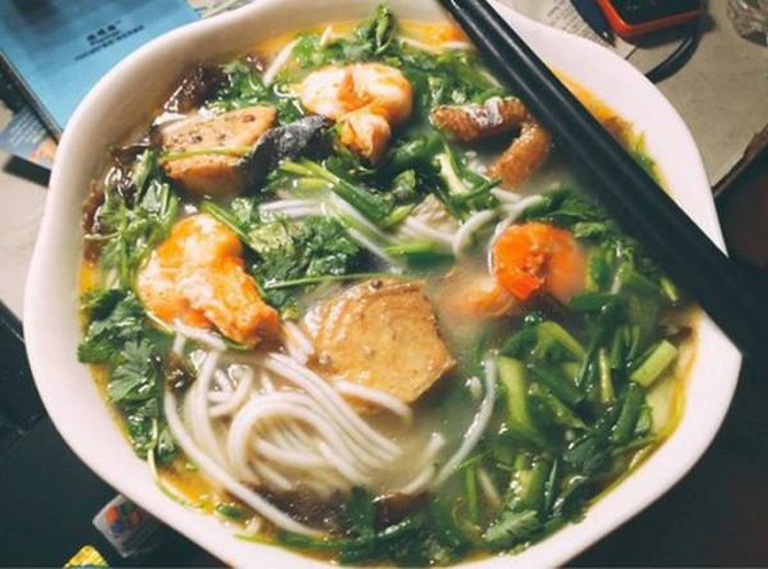 Nhung dac san Quang Binh cuc hap dan khien du khach me man-Hinh-3