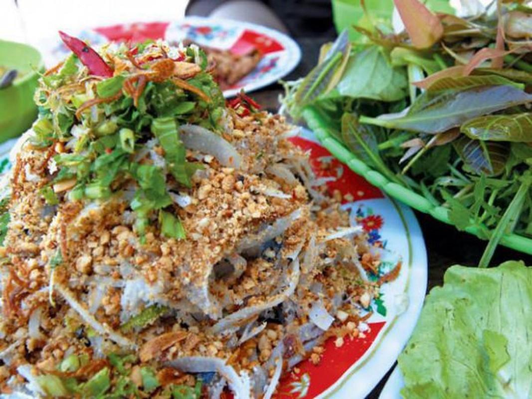 Nhung dac san Quang Binh cuc hap dan khien du khach me man-Hinh-5