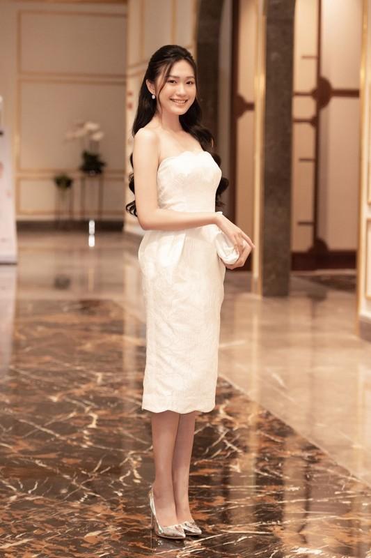 Ban gai tin don cua Doan Van Hau an mac nu tinh, dieu da-Hinh-3