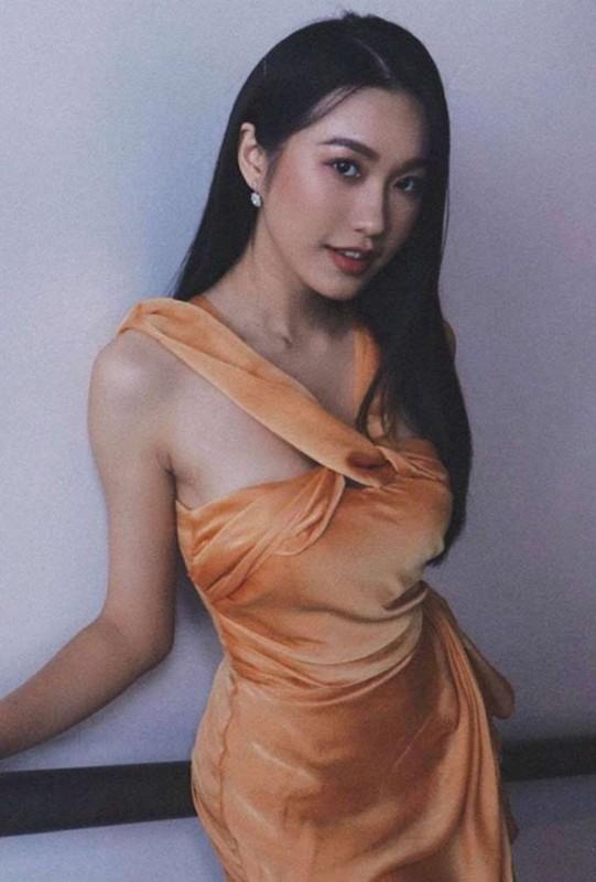 Ban gai tin don cua Doan Van Hau an mac nu tinh, dieu da-Hinh-8