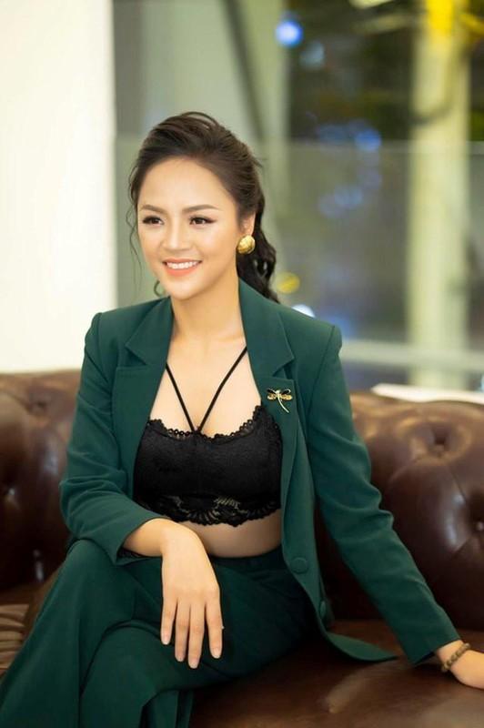 """""""Tieu tam"""" tro tren trong phim Lua Am ngoai doi an mac cuc goi cam-Hinh-11"""