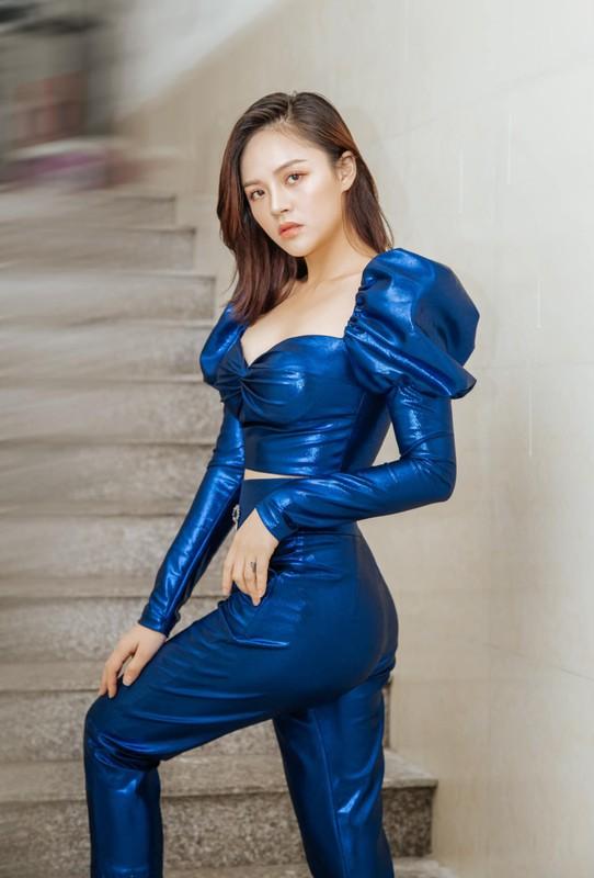 """""""Tieu tam"""" tro tren trong phim Lua Am ngoai doi an mac cuc goi cam-Hinh-7"""