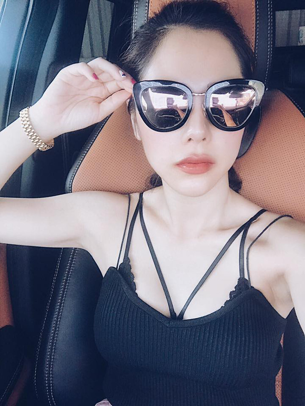 Nu MC dai VTV yeu Huynh Anh ngoai doi an mac goi cam het nac-Hinh-7