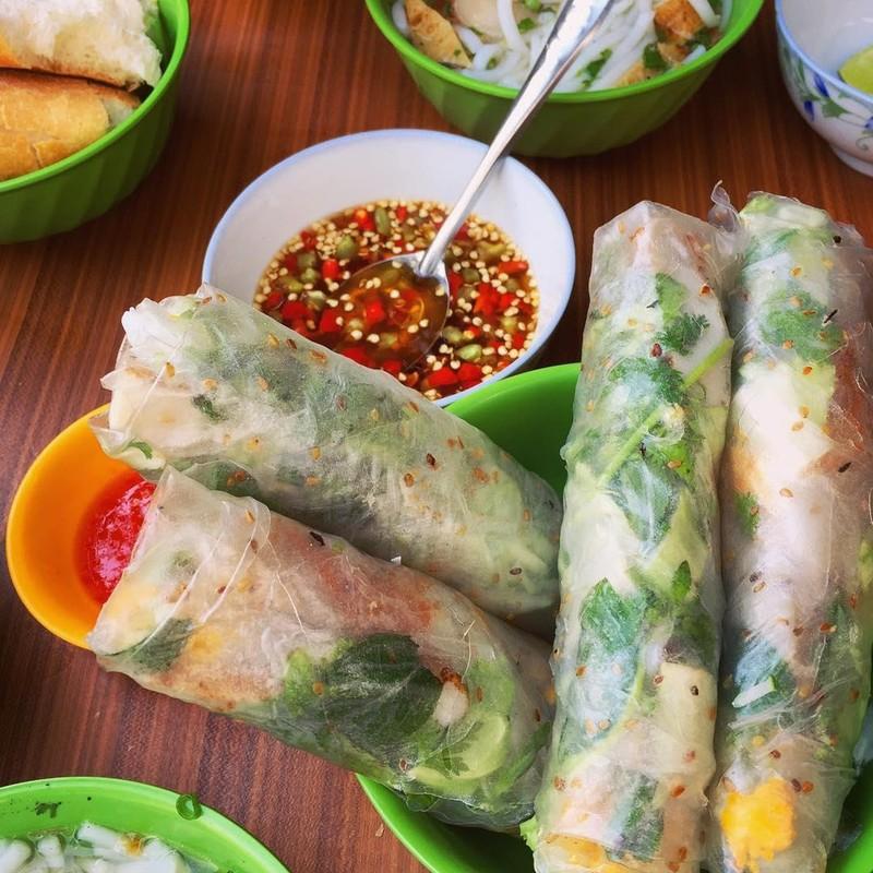 Loat mon an vat Phan Rang, Ninh Thuan ngon quen loi ve-Hinh-3