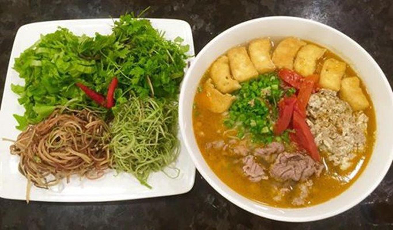 La Thanh Huyen tro tai nau nuong voi loat mon ngon hap dan-Hinh-11