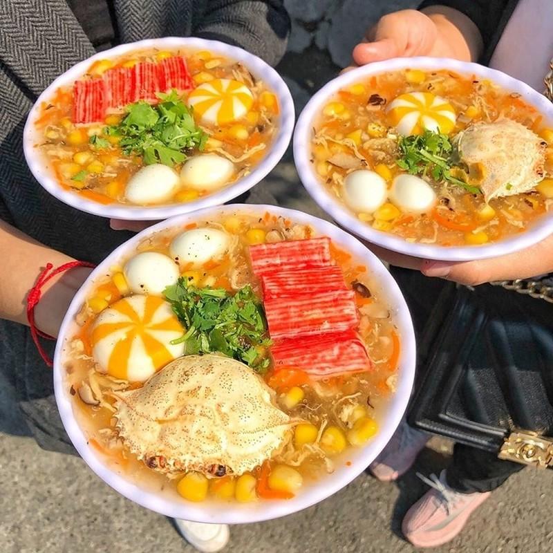 Nhung mon sup nong hoi khien nguoi Ha Noi them thuong ngay dong-Hinh-10