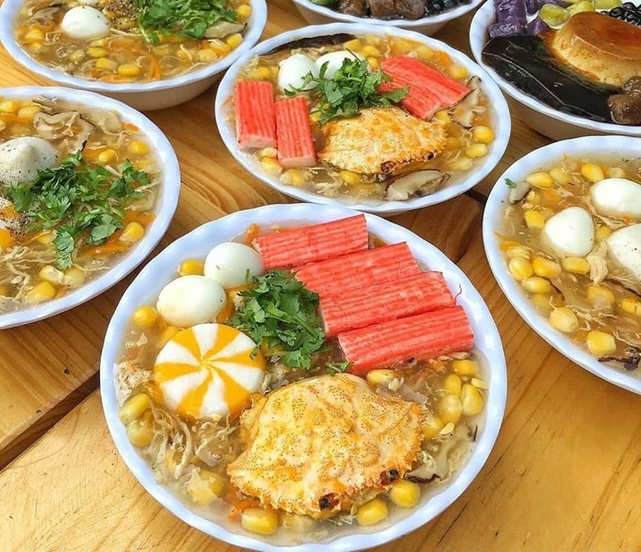 Nhung mon sup nong hoi khien nguoi Ha Noi them thuong ngay dong-Hinh-11