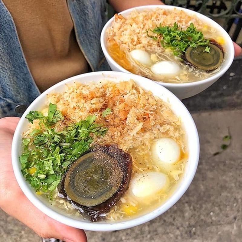Nhung mon sup nong hoi khien nguoi Ha Noi them thuong ngay dong-Hinh-2