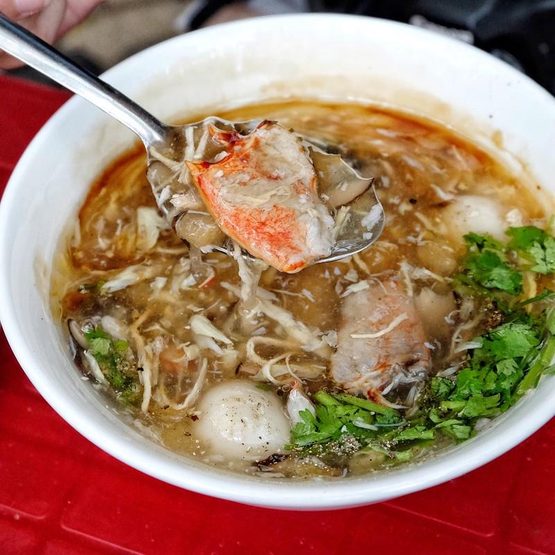 Nhung mon sup nong hoi khien nguoi Ha Noi them thuong ngay dong-Hinh-3