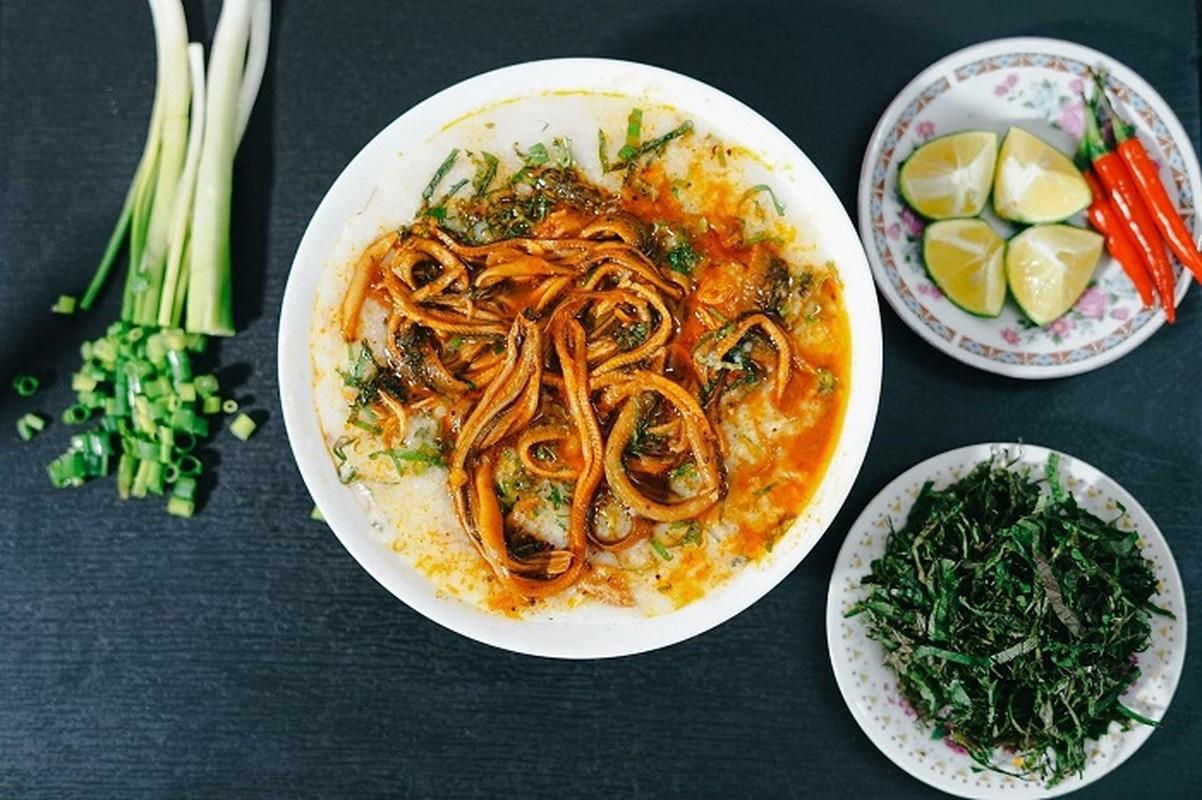 Nhung mon sup nong hoi khien nguoi Ha Noi them thuong ngay dong-Hinh-4
