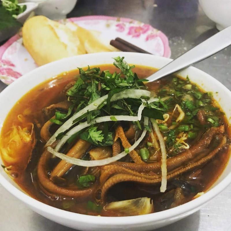 Nhung mon sup nong hoi khien nguoi Ha Noi them thuong ngay dong-Hinh-6