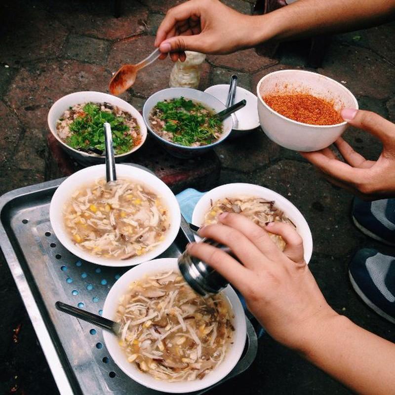 Nhung mon sup nong hoi khien nguoi Ha Noi them thuong ngay dong-Hinh-9