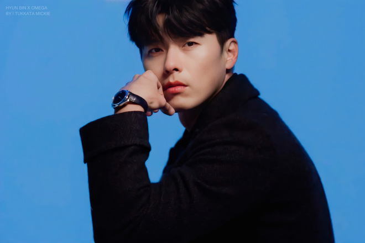 "Hyun Bin an mac lich lam ""don tim"" fan nu trong bo anh moi-Hinh-10"