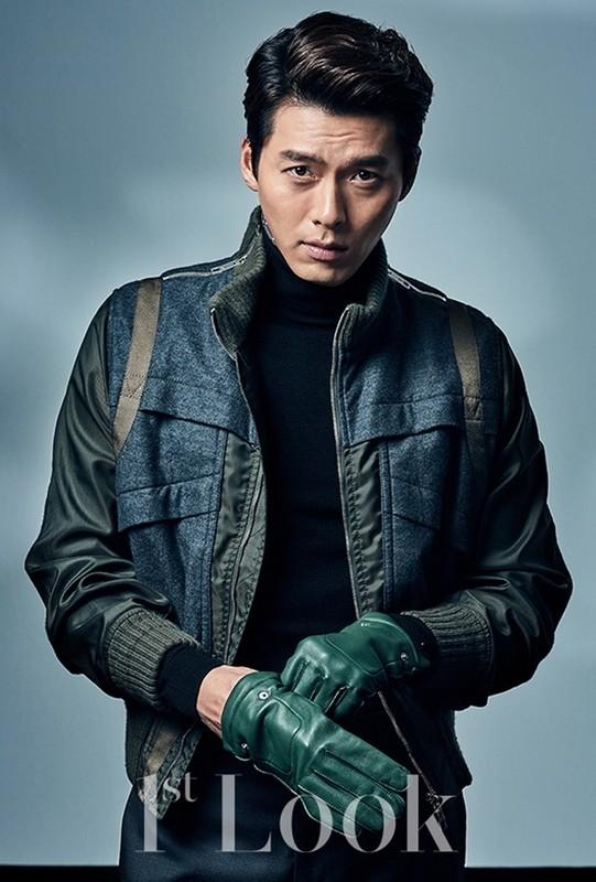 "Hyun Bin an mac lich lam ""don tim"" fan nu trong bo anh moi-Hinh-5"