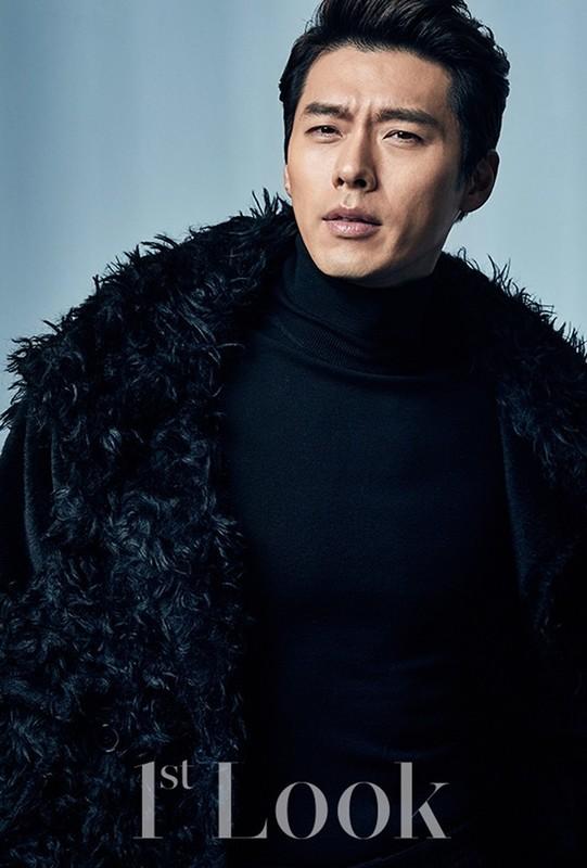 "Hyun Bin an mac lich lam ""don tim"" fan nu trong bo anh moi-Hinh-6"