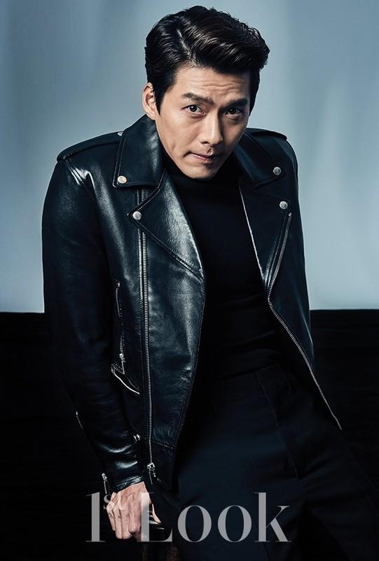 "Hyun Bin an mac lich lam ""don tim"" fan nu trong bo anh moi-Hinh-8"