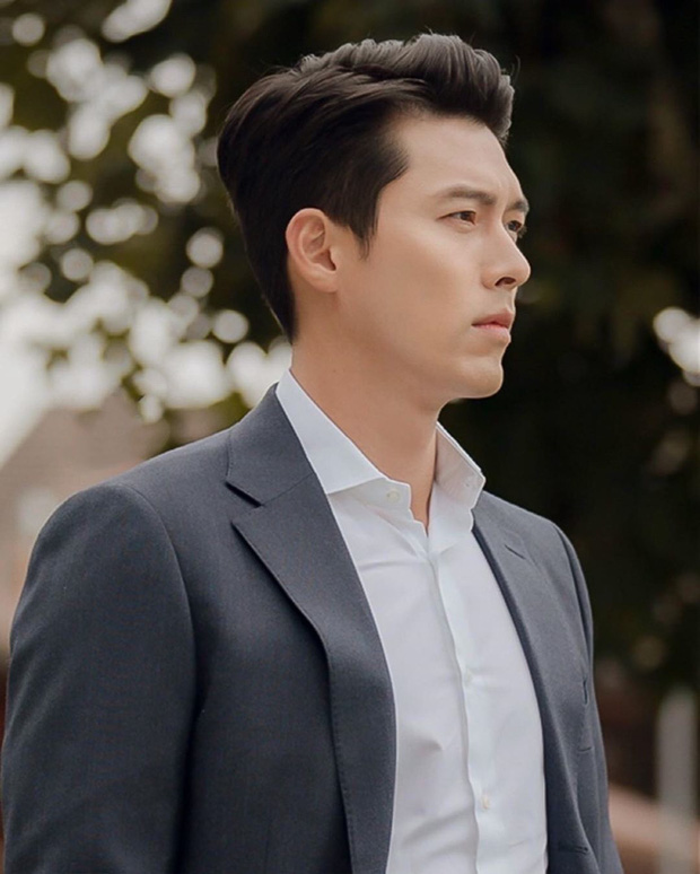"Hyun Bin an mac lich lam ""don tim"" fan nu trong bo anh moi-Hinh-9"