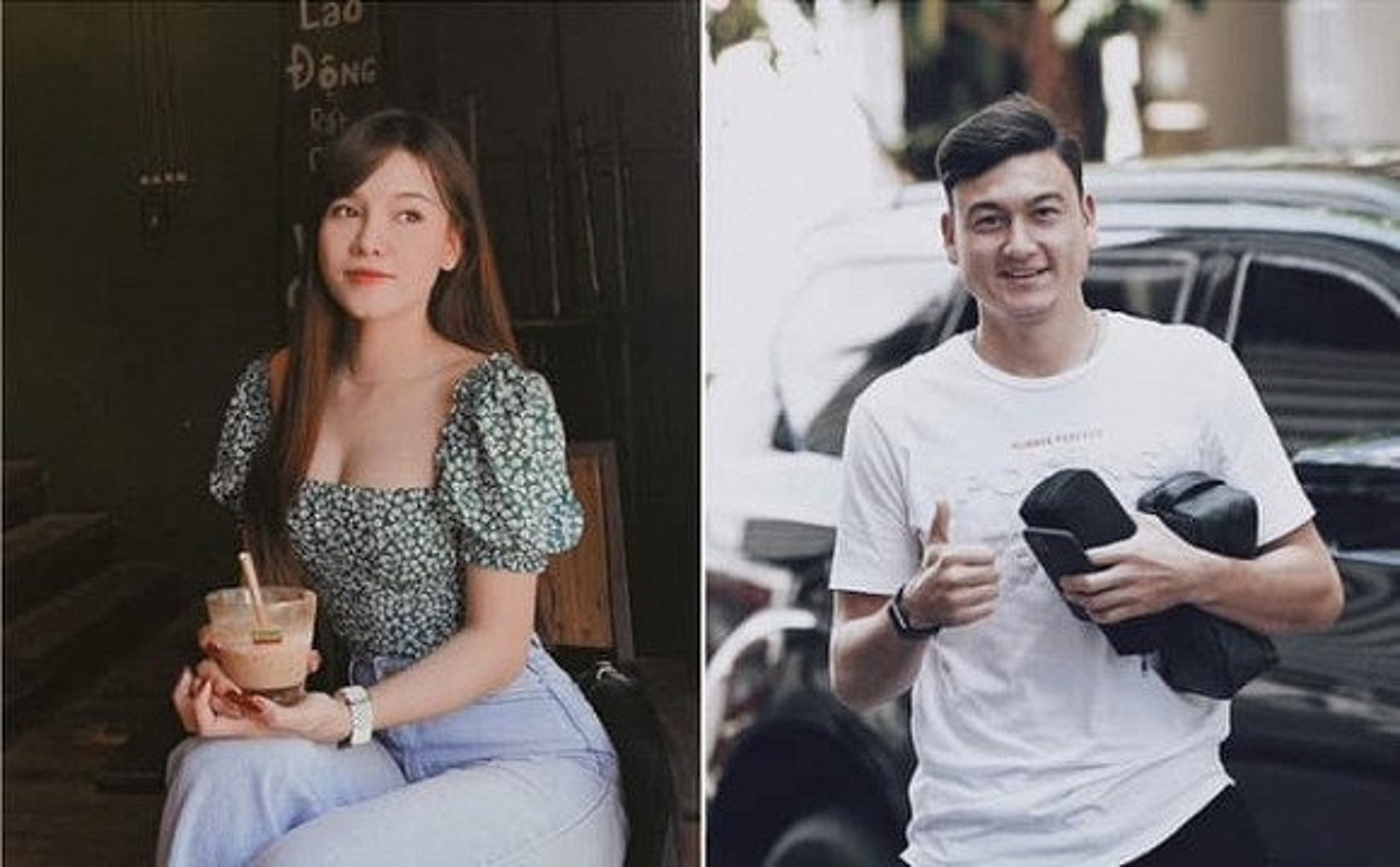 Sang Thai tham Lam Tay, Yen Xuan cham chi tap luyen o phong cach ly