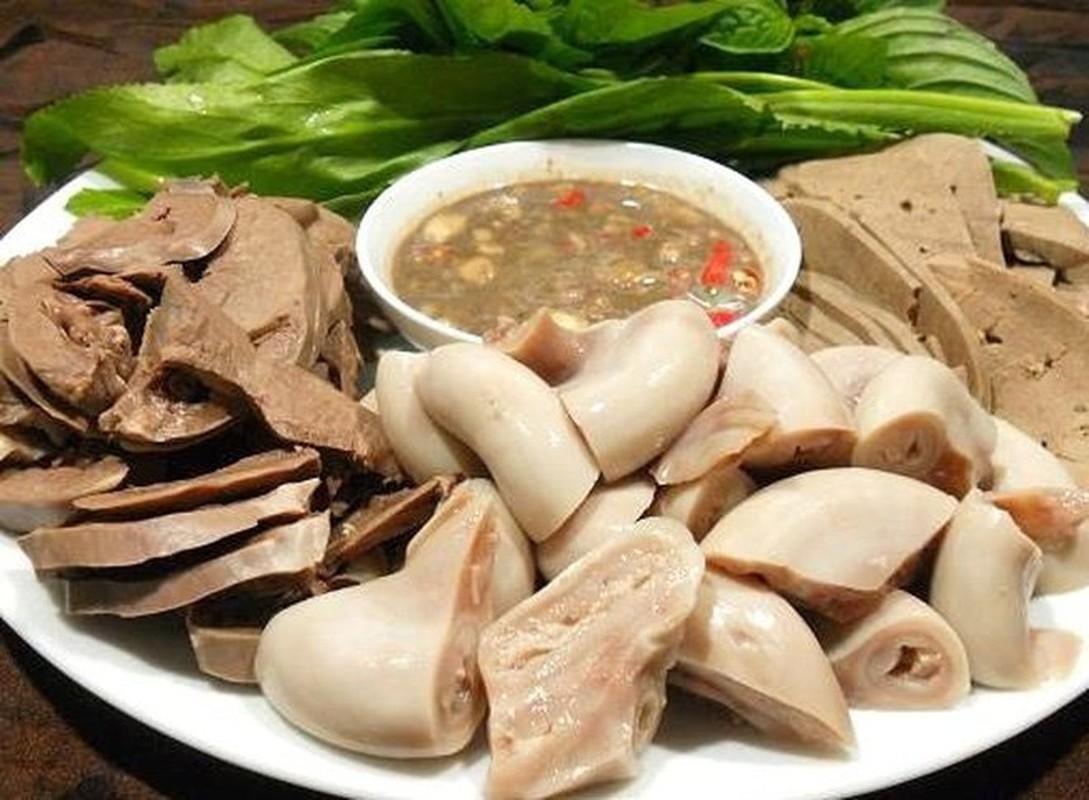 Khong muon vo sinh, chi em nen han che an nhung thuc pham nay-Hinh-6