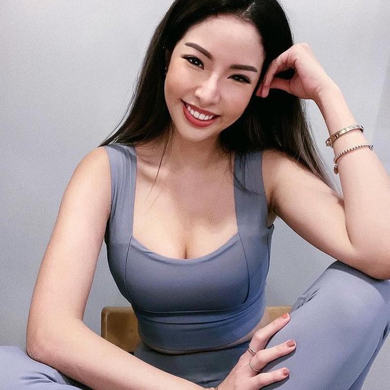 Gu thoi trang boc lua cua my nhan cap voi chong cu Chau Tan-Hinh-5