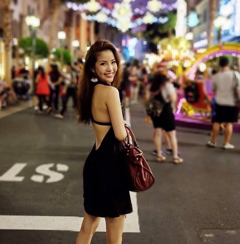 Gu thoi trang boc lua cua my nhan cap voi chong cu Chau Tan-Hinh-6