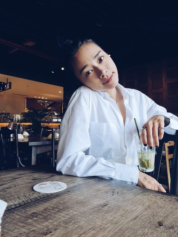 Bi quyet luyen tap giu dang o tuoi 40 cua da nu Ngo Thanh Van-Hinh-10